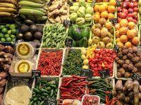 """Cu cat se ieftinesc alimentele, dupa reducerea TVA promisa de Guvern. Ministrul Agriculturii: """"Scaderea ar salva sectoarele macinate de evaziune fiscala"""""""