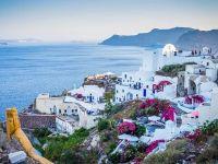 Reduceri de pana la 40% la pachetele de vacanta, in cadrul Targului National de Turism care incepe joi
