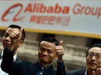 Sarbatoarea care spulbera Black Friday. Ziua Celibatarului a generat vanzari de peste 9 mld. dolari, in 24 de ore, pentru retailerul online Alibaba