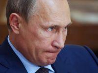 CNN: Cinci motive pentru care economia Rusiei se prabuseste. Putin nu recunoaste nimic
