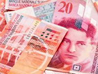 Polonia cauta solutii pentru sprijinirea celor cu credite ipotecare in franci elvetieni. Suma cumulata: 8% din PIB-ul tarii. Ce decizie a luat Ungaria