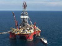 Petrom si Exxon au descoperit o noua punga de gaze de 3,5 mld. euro in Marea Neagra; impozit si pentru terenul ocupat de locuinte; companiile le dau angajatilor functii cu denumiri complicate in lipsa maririlor de salarii