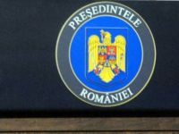 Beneficiile presedintelui Romaniei. Salariul, unul dintre cele mai mici, daca ne raportam la tarile vecine