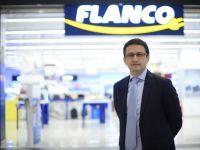 Flanco asteapta vanzari de aproape 25 mil. euro in perioada Black Friday, cu 50% mai mult fata de 2013