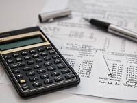 Fitch reconfirma ratingul datoriei guvernamentale a Romaniei, cu perspectiva stabila. Agentia estimeaza o crestere economica de 2,7% si o datorie sub 39% din PIB