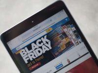 Oferte de Black Friday. Topul celor mai importante reduceri oferite de marile magazine online