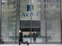 Aviva ofera 7,07 mld. euro pentru preluarea rivalului Friends Life Group. Cea mai mare tranzactie din industria de asigurari din M. Britanie, care ar crea cea mai mare companie de profil de pe piata