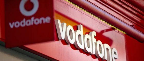 Vodafone anunță că a finalizat fuziunea prin care preia UPC România, entitate care va înceta să mai existe