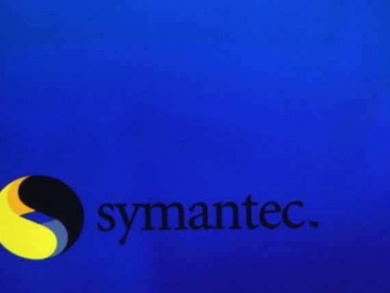 Symantec anunta descoperirea unui program spion complex, supervizat probabil de un stat