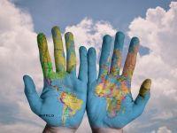 Statele G7 vor avea in acest an cea mai rapida crestere economica de dupa 2010. Tara emergenta vedeta din E7 si cele trei subiecte geopolitice de top pe agenda lumii