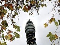 Operatorul de telecomunicatii BT vrea sa cumpere diviziile de telefonie mobila din Marea Britanie ale Telefonica si Orange