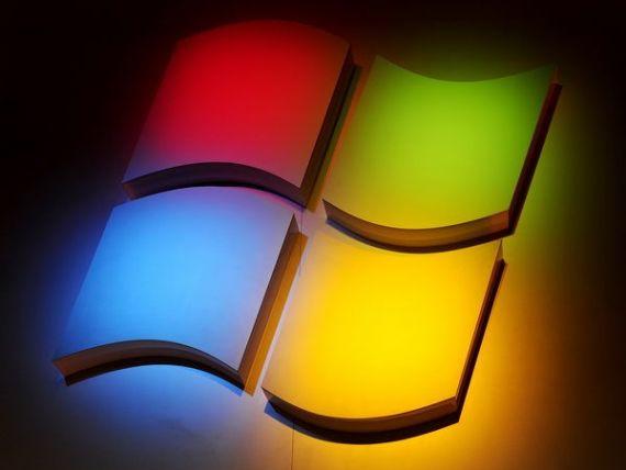 Microsoft va lansa in vara sistemul de operare Windows 10, cu un nou browser. Ce se intampla cu Internet Explorer