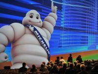 Consiliul Concurentei a aprobat preluarea distribuitorului de anvelope Ihle de catre Michelin