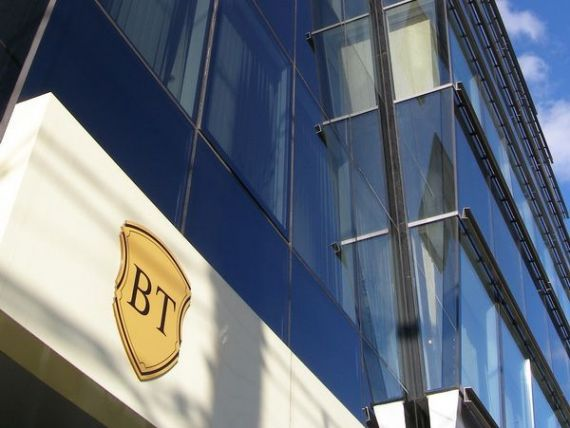 Concurența analizează preluarea Bancpost, ERB Retail Services IFN şi ERB Leasing IFN de către Banca Transilvania