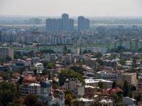 Cel mai cautat apartament din Bucuresti