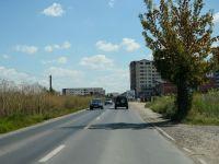 Pasaj suprateran pe Centura Capitalei - Domnesti, Constructia a fost avizata, investitia ajunge la 248 mil. lei