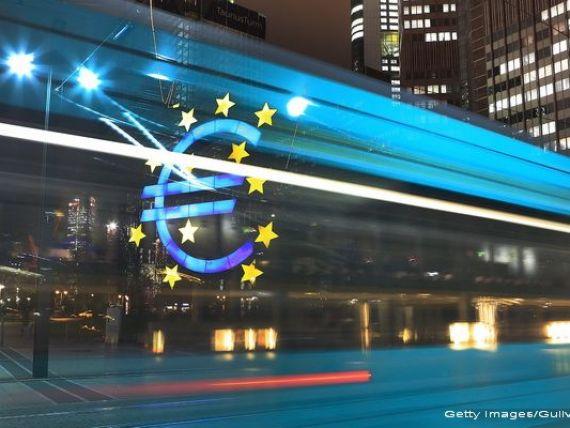 Guvernatorul bancii Austriei: Inflatia din zona euro va continua sa scada. Regiunea risca sa alunece in recesiune si devine punctul sensibil al economiei mondiale
