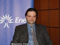 Directorul Enel s-a sinucis. Matteo Cassani s-a aruncat de pe cladirea institutiei din Capitala