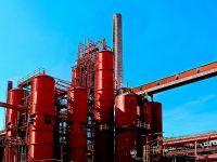 Managerii companiilor estimeaza stagnarea activitatii in industrie, comert si servicii, pana la sfarsitul anului, si scaderi in constructii