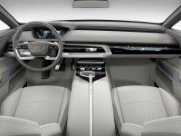 A9-a minune Audi. Probabil cea mai spectaculoasa masina construita vreodata. FOTO