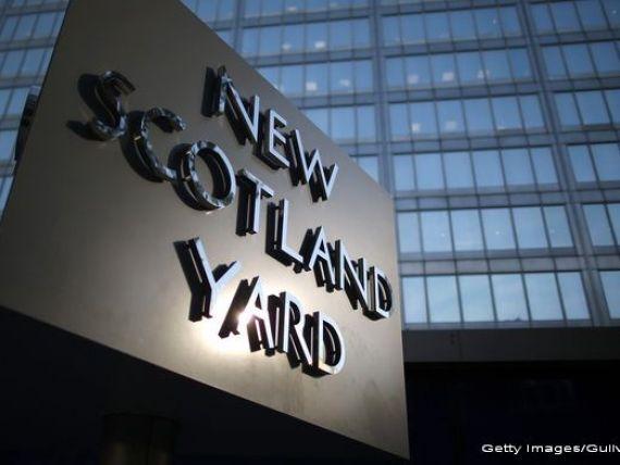 Imigrantii din UE ar putea fi obligati sa se inregistreze la politie dupa sosirea in Marea Britanie