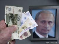 Alfa Bank din Rusia inchide biroul din New York si face concedieri la Londra, ca urmare a scaderii interesului investitorilor pentru piata ruseasca