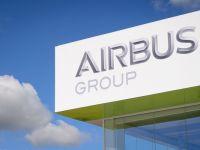 Perchezitii la Airbus, suspectat de coruptie in cazul unor contracte de 3 mld. euro cu Romania si Arabia Saudita