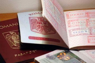 Romania ar putea fi inclusa in programul Visa Waiver. Rata de obtinere a vizei pentru SUA este acum de peste 90%. Cum arata interviul