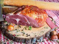 Masura care ar reduce pretul carnii cu 19%. Sindicalistii din industria alimentara au pichetat Ministerul Finantelor, cerand scaderea TVA la 5%