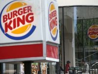 Burger King intra din nou pe piata din Romania, la doi ani dupa ce Atlantic Restaurant System, operatorul francizei locale, a intrat in insolventa si a inchis reteaua