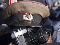 Regiunile de foc ale Europei, care provoaca tensiuni intre Rusia si UE. Abhazia si Transnistria, zonele preferate de joaca ale lui Vladimir Putin