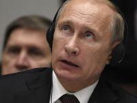 Tot mai multe companii aeriene suspenda rutele catre Moscova, evidentiind si mai mult cresterea izolarii Rusiei