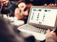 Investitiile in publicitatea digitala, in crestere cu 19% in primul semestru din 2014. Companiile care investesc cel mai mult in promovarea online