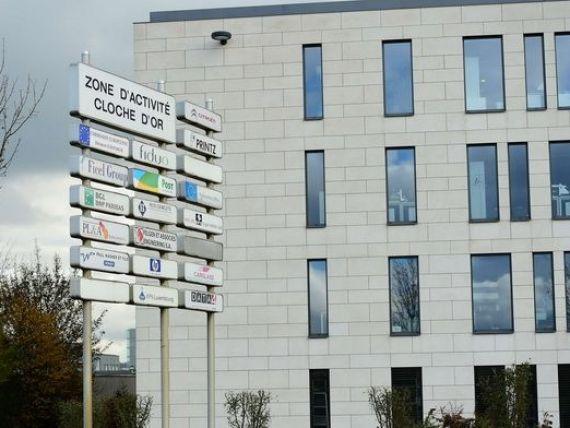 Alte 35 de companii vizate de scandalul LuxLeaks, intre care Skype si Disney. Sistemul prin care Luxemburgul ar fi facilitat fraude fiscale de mld. euro
