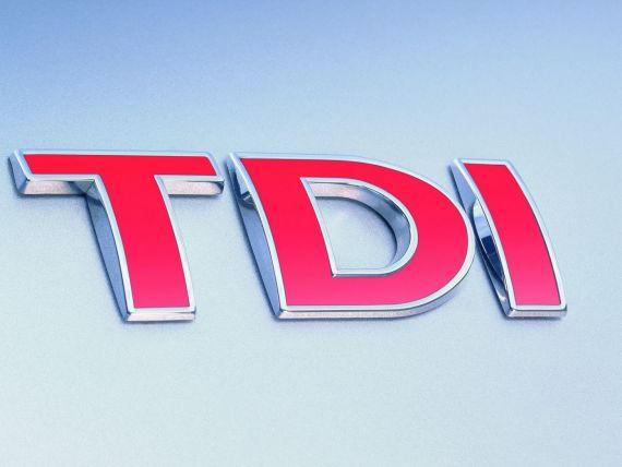Soferilor de masini diesel li se  coace  ceva. Franta, prima tara care  ingroapa  80% dintre proprietarii de diesel-uri