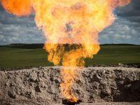 Falimentul personal: datornicii pierd controlul asupra vietii private; pretul motorinei a scazut cu un leu: de ce nu se ieftinesc alimentele?; prin Turk Stream, Rusia incepe un nou santaj al gazelor in Europa