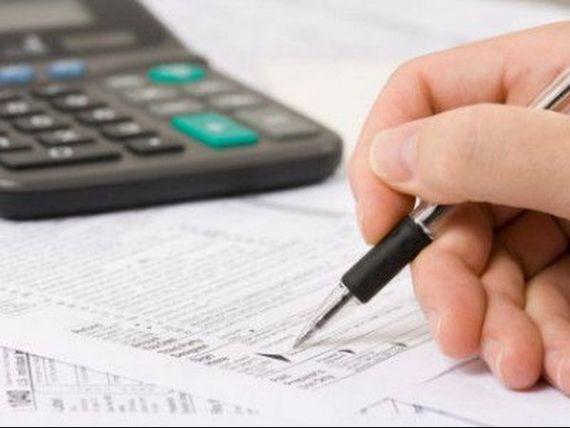 Opinia Consiliului Fiscal despre bugetul pe 2015: Cresterea unor venituri pare supraevaluata, iar unele cheltuieli, subestimate