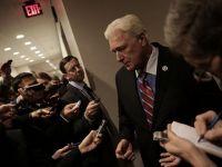 America evita paralizia federala. Congresul SUA a adoptat bugetul pe anul 2015