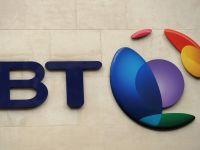 BT ofera 15,7 mld. euro pentru cumpararea operatorului wireless EE de la Orange si Deutsche Telekom