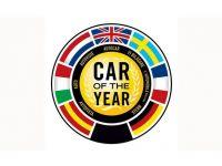 """Cine le fura nemtilor """"Masina Anului""""? Anul trecut a fost VW Golf, in 2012 a fost Opel Ampera. Lista cu cele sapte candidate pentru 2014"""