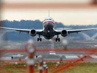 Nou incident aviatic: Cel putin 23 de raniti dupa ce un avion al Air Canada a iesit de pe pista