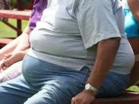 Un medicament anti-obezitate, la un pas de a primi autorizatie de comercializare in Europa