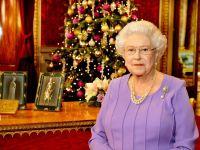 Frenezie pe Twitter: Regina M. Britanii a a vorbit despre  Urzeala tronurilor  in mesajul de Craciun