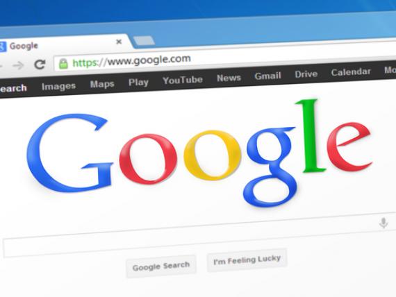 Comisia Europeana acuza Google de pozitie dominanta. Stategia prin care gigantul american si-a obligat clientii sa foloseasca exclusiv produsele sale