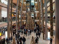 Programul magazinelor de Sarbatori: inchis de Anul Nou, program prelungit sau non-stop pana pe 31 decembrie