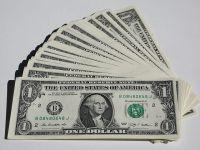 Amenzi record de 65 mld. dolari platite de bancile din Europa si SUA, in 2014, pentru manipularea pietei valutare sau a dobanzilor