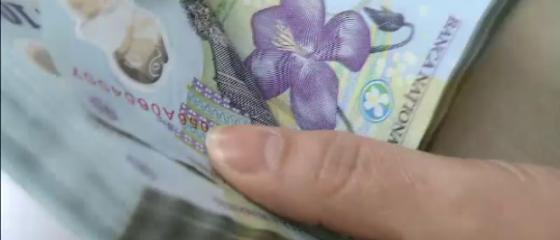 Teodorovici spune că merge mai departe cu impozitarea pensiilor speciale: Este un mecanism la care încă se lucrează