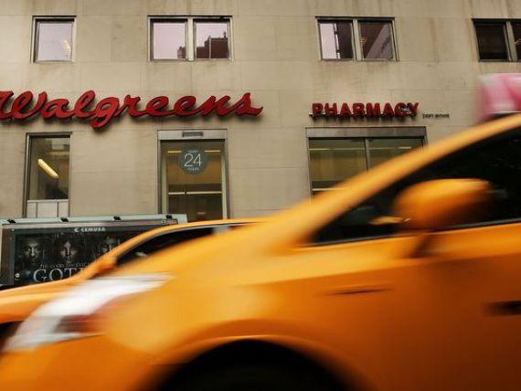 Farmexpert a devenit parte a Walgreens Boots Alliance, cel mai mare operator de farmacii la nivel mondial. Gigantul ajunge la 370.000 de angajati si activitati in peste 25 de state