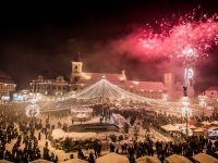 Peste 150.000 de romani au petrecut Revelionul in statiunile din tara, unde au cheltuit 142 mil. lei, cu 50% mai mult fata de anul trecut. In strainatate, au plecat 9.000