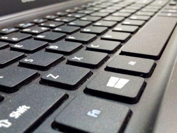 Razboiul autoritatilor cu Microsoft. MSI a cerut instantei suspendarea platilor intr-un contract privind licentele folosite in mai multe institutii publice